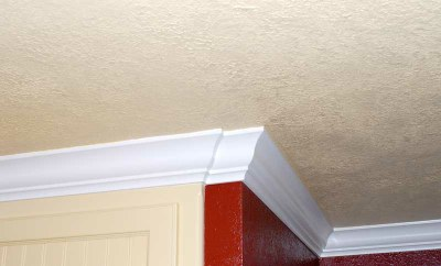 Crown Moulding by Crowning Touch